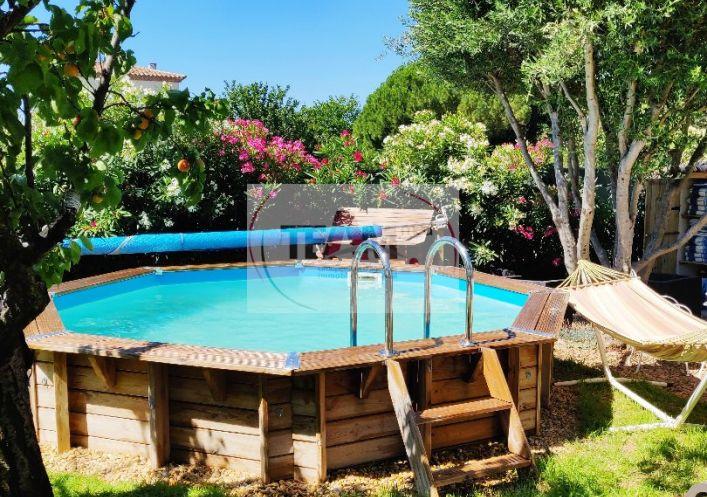 A vendre Gigean 342302240 Team méditerranée