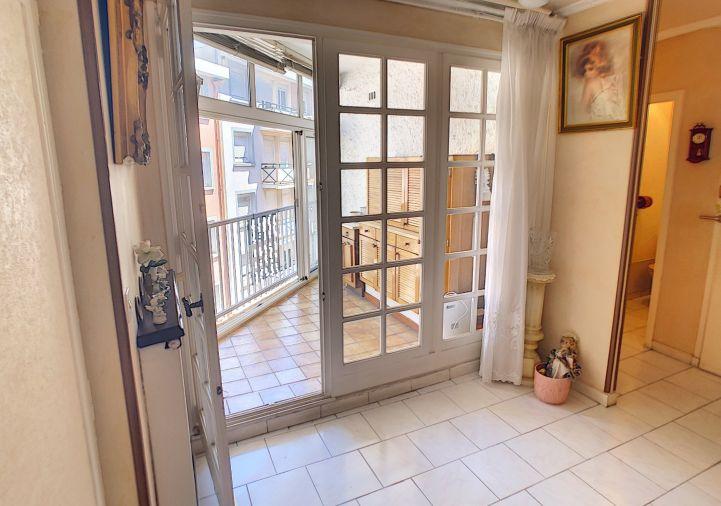 A vendre Sete 342302244 Agence banegas
