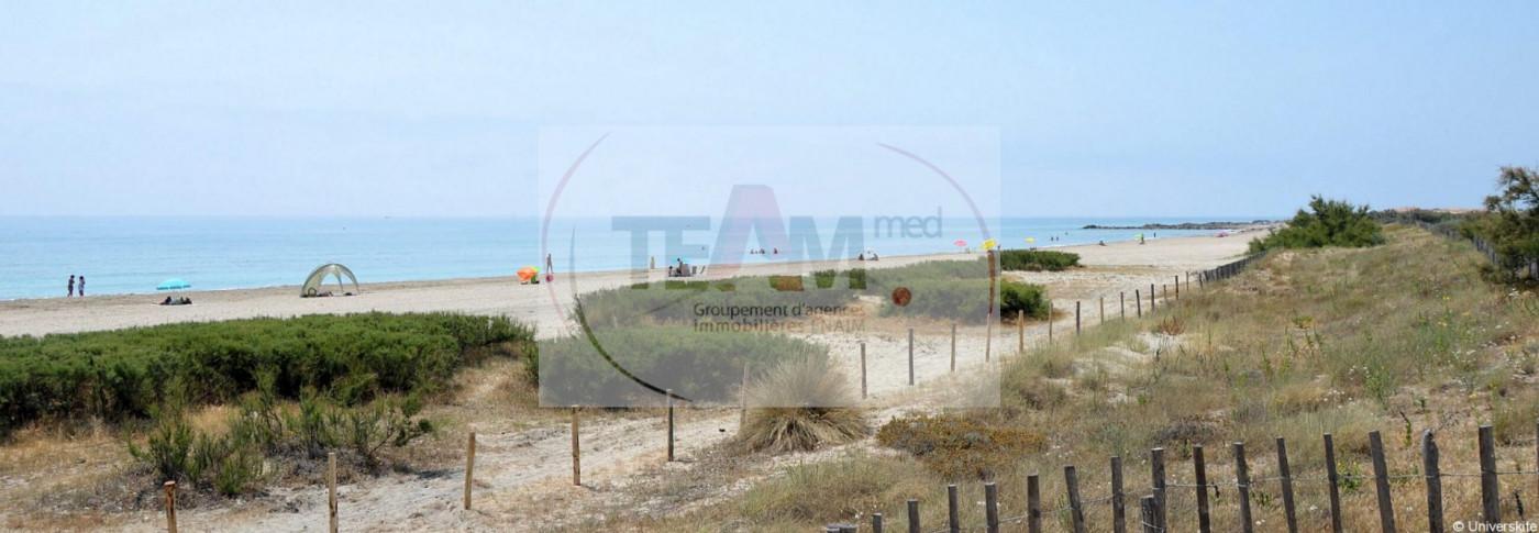 A vendre Frontignan 342302249 Team méditerranée