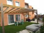 A vendre  Villeveyrac   Réf 342302253 - Team méditerranée