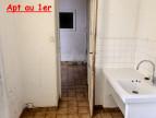 A vendre  Sete | Réf 342302255 - Agence banegas