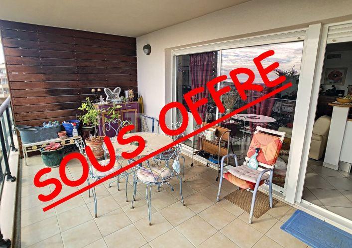 A vendre Appartement Sete | Réf 342302261 - Team méditerranée