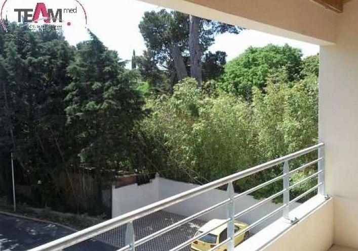 A vendre Appartement Gigean | Réf 342302265 - Team méditerranée