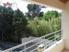 A vendre  Gigean | Réf 342302265 - Team méditerranée