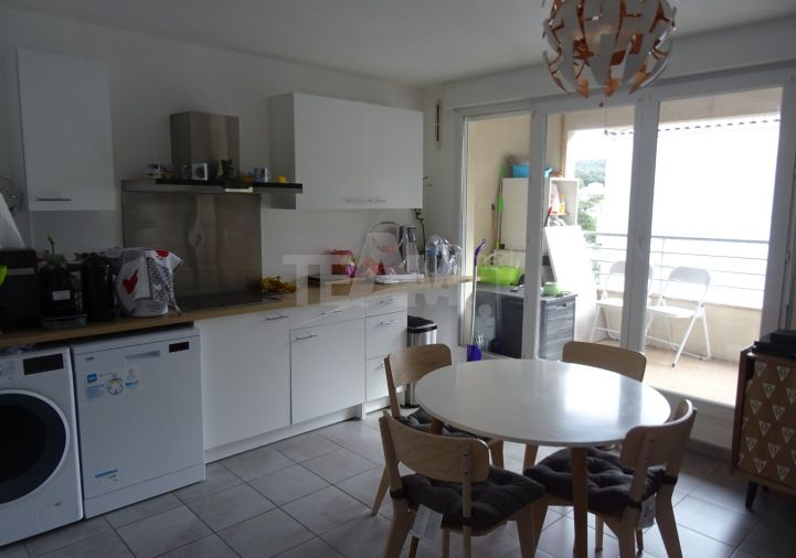 A vendre Appartement Gigean | R�f 342302265 - Agence banegas