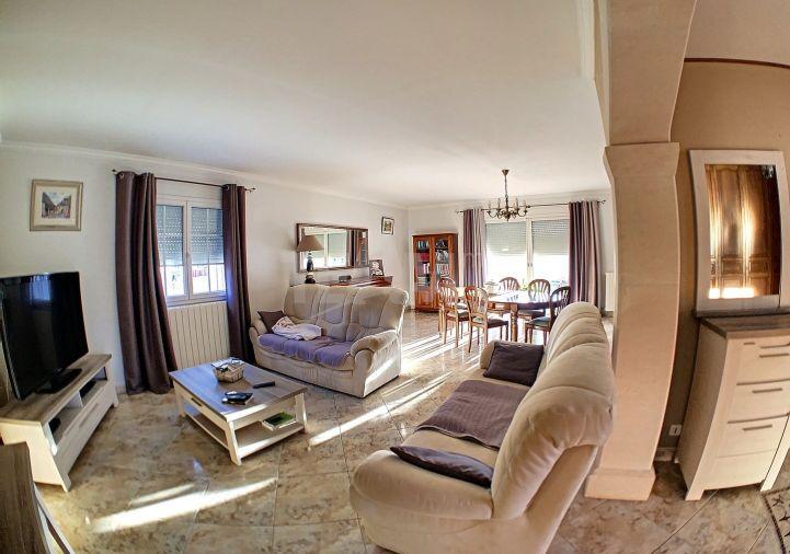 A vendre Villa Frontignan | R�f 342302267 - Open immobilier
