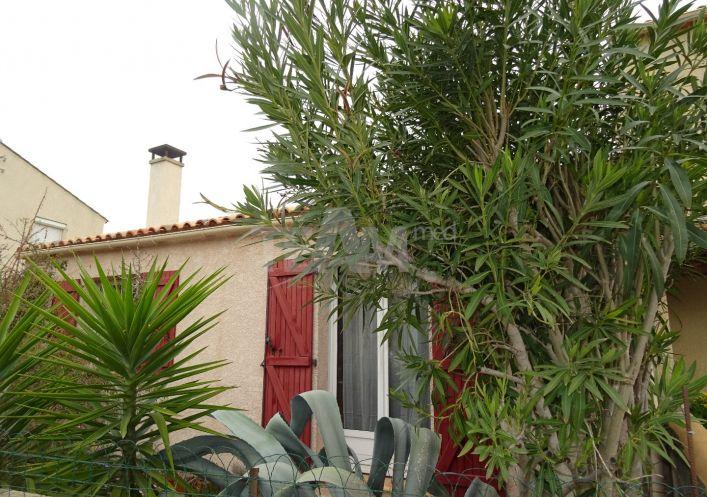 A vendre Villa La Peyrade   R�f 342302270 - Gestimmo