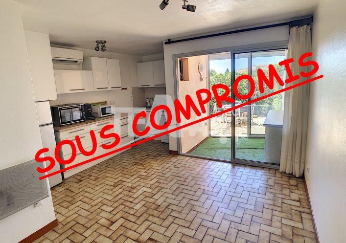 A vendre Appartement Sete   R�f 342302293 - Gestimmo