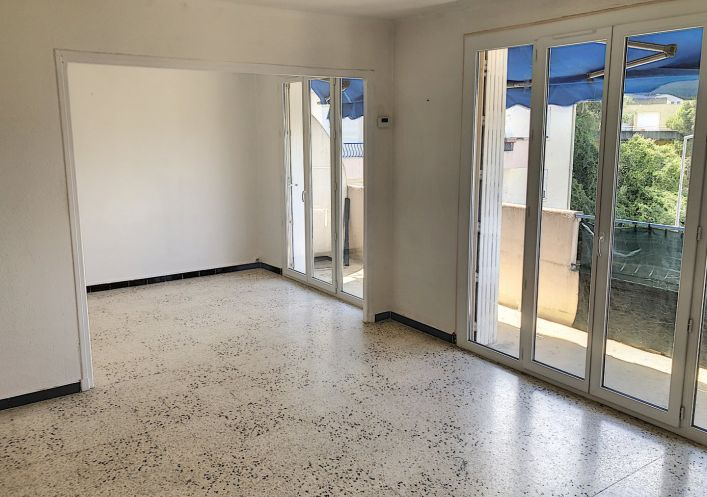 A vendre Appartement Montpellier | R�f 342302294 - Gestimmo