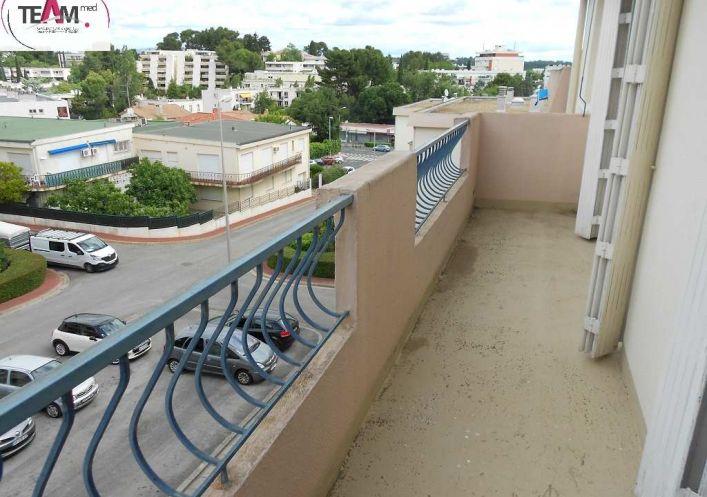 A vendre Appartement Montpellier | Réf 342302294 - Team méditerranée