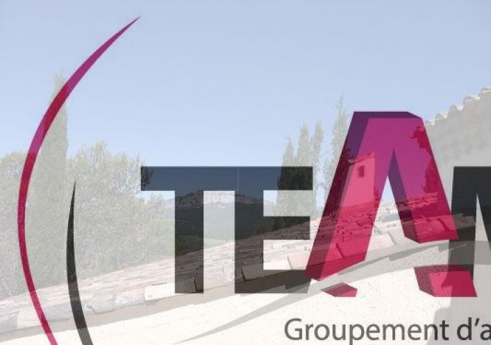 A vendre Saint Mathieu De Treviers 34230412 Team méditerranée