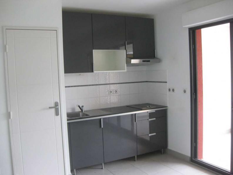 A vendre Sete 34230826 Open immobilier