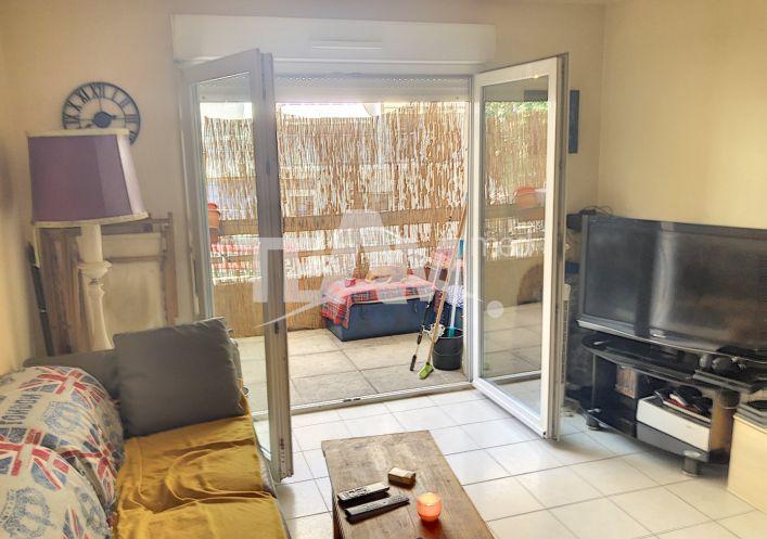 A vendre Appartement Sete | R�f 34230957 - Gestimmo