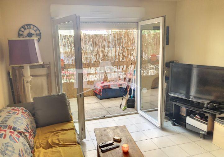 A vendre Appartement Sete | R�f 34230957 - Agence banegas