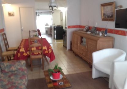 For sale Beziers 342401039 Ag immobilier