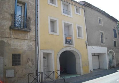 A vendre Serignan 342401040 Ag immobilier