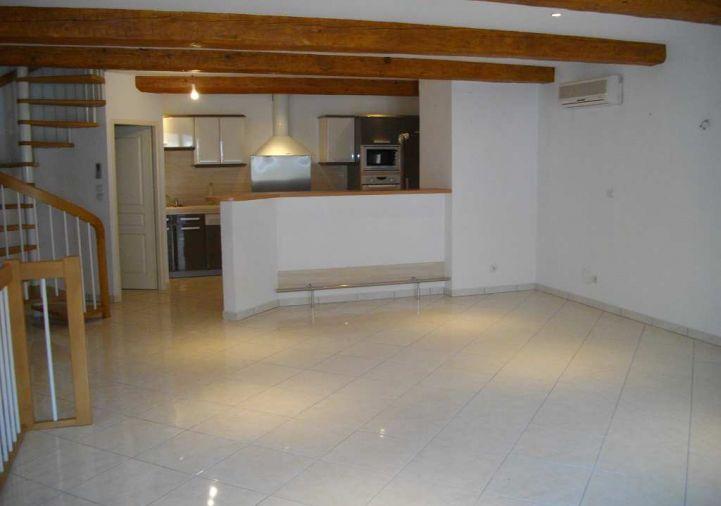 A vendre Maison vigneronne Serignan | Réf 342401040 - Agence biterroise immobilière