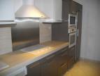 A vendre Serignan 342401040 Agence biterroise immobilière
