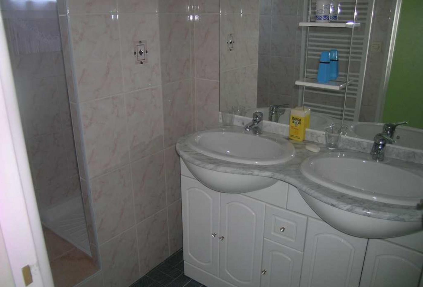 A vendre Bassan 342401082 Belon immobilier