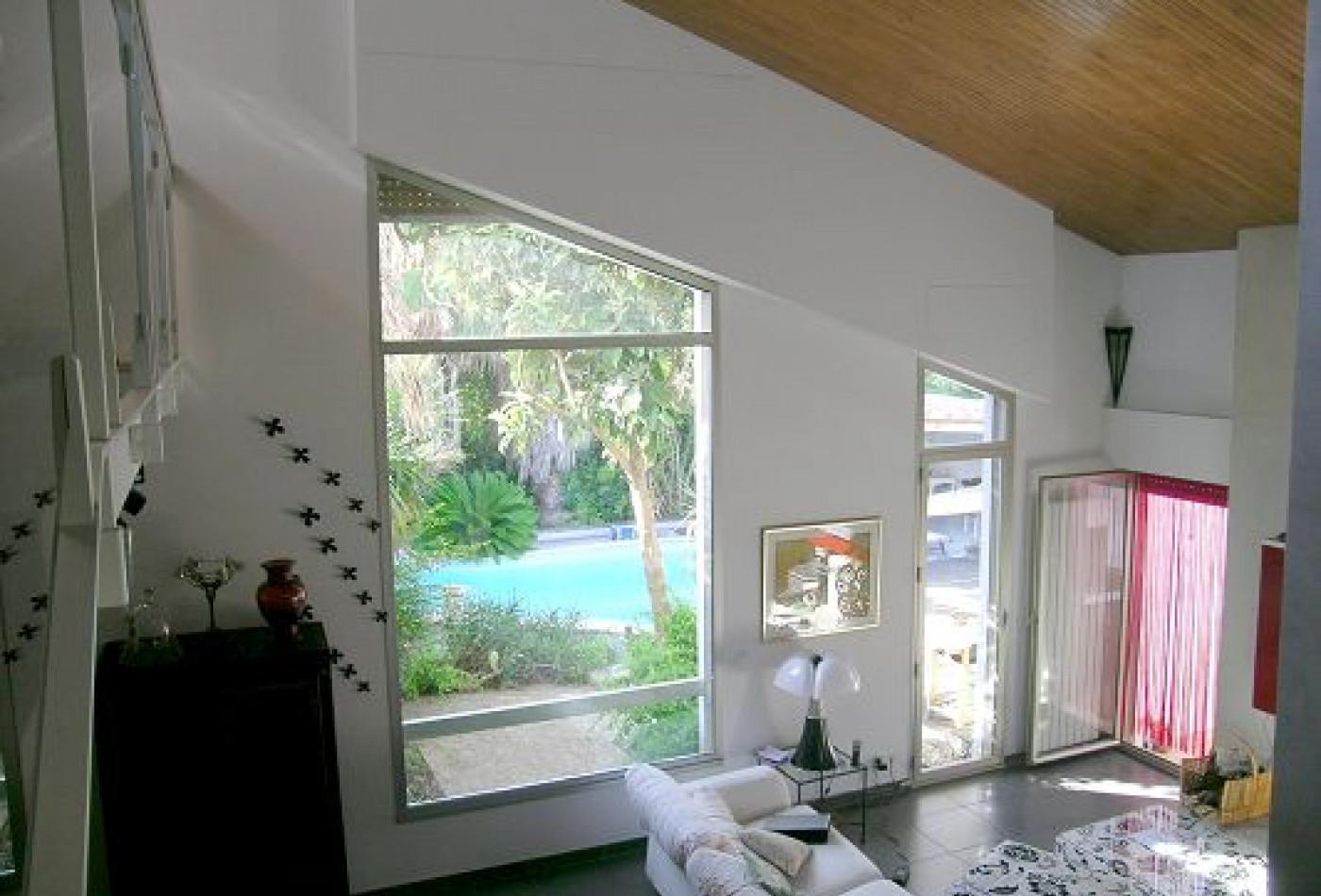 A vendre Beziers 342401113 Belon immobilier
