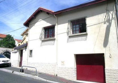 A vendre Beziers 342401126 Ag immobilier