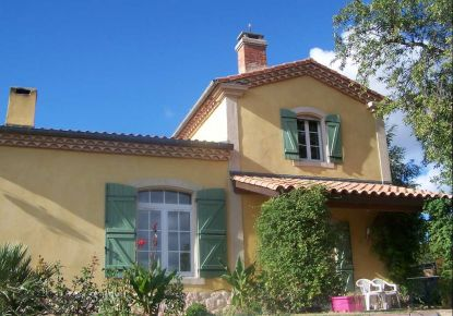 For sale Quarante 342401135 Ag immobilier