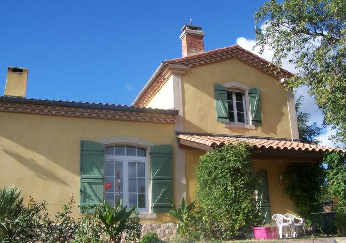 For sale Quarante 342401135 Belon immobilier