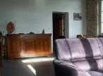 A vendre Quarante 342401135 Belon immobilier