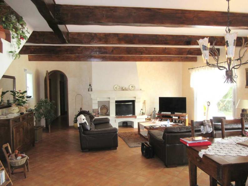 A vendre Cazouls Les Beziers 342401151 Agence biterroise immobilière