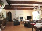 A vendre Cazouls Les Beziers 342401151 Belon immobilier