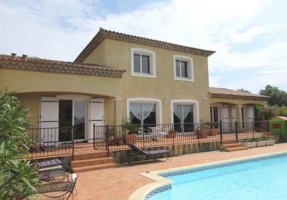 A vendre Cazouls Les Beziers 342401151 Ag immobilier