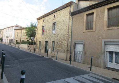For sale Cazouls Les Beziers 342401155 Ag immobilier