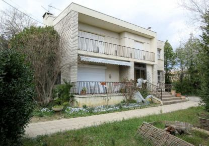 A vendre Beziers 342401159 Ag immobilier