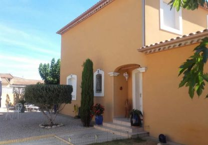For sale Beziers 342401164 Ag immobilier
