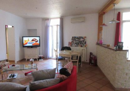For sale Beziers 342401165 Ag immobilier
