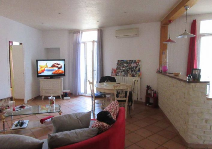For sale Beziers 342401165 Belon immobilier
