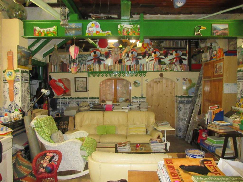 A vendre Beziers 342401166 Adaptimmobilier.com