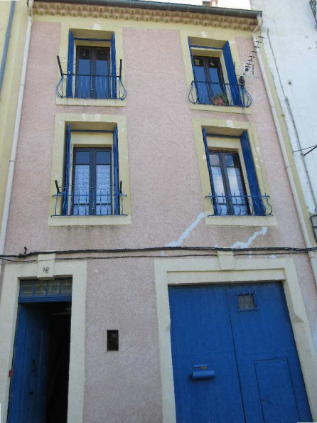 For sale Beziers 342401166 Agence biterroise immobilière