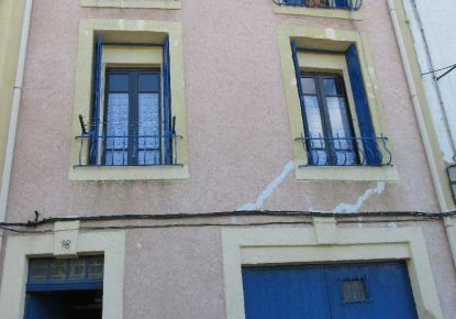 For sale Beziers 342401166 Ag immobilier