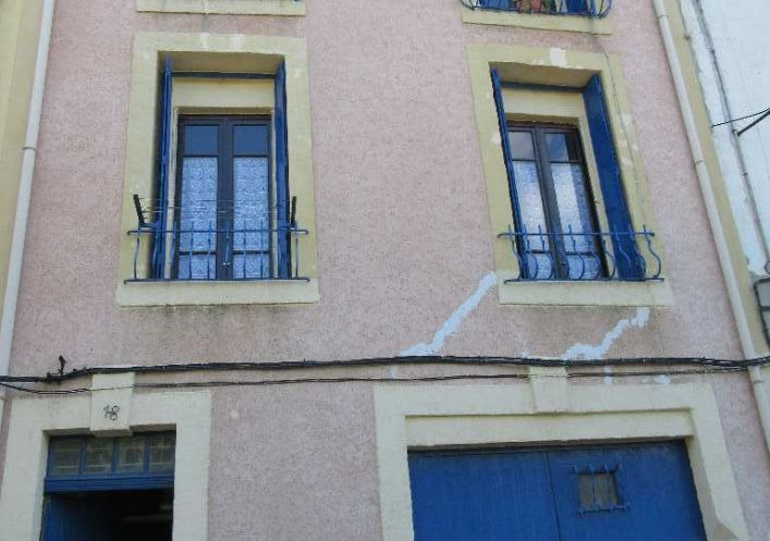 For sale Beziers 342401166 Belon immobilier
