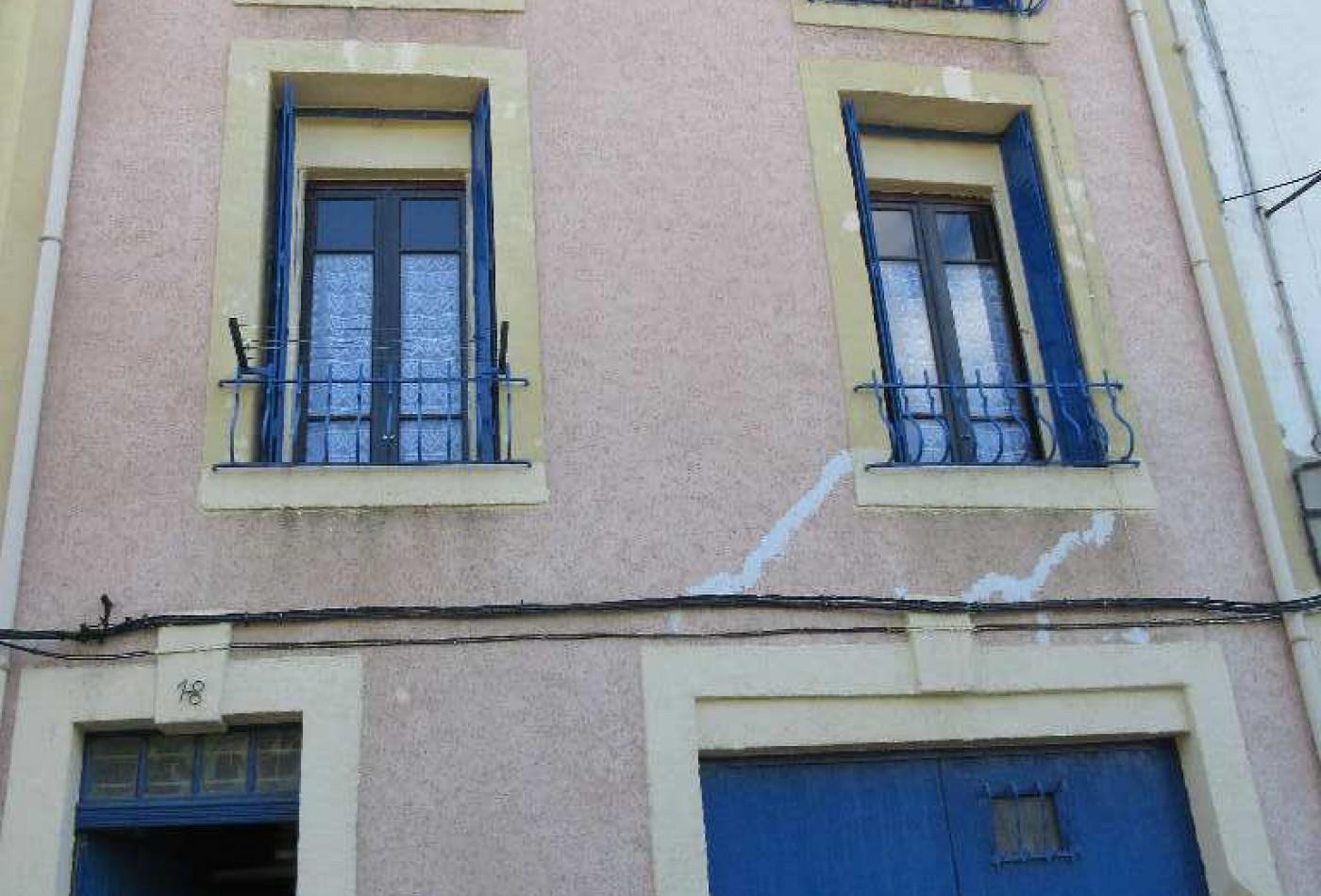 A vendre Beziers 342401166 Belon immobilier