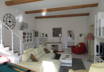 A vendre Beziers 342401176 Ag immobilier