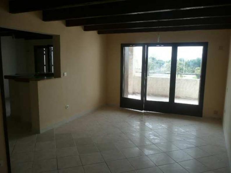 A vendre Valras Plage 342401180 Agence biterroise immobilière