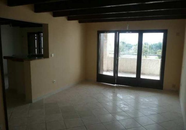 A vendre Valras Plage 342401180 Comptoir de l'immobilier