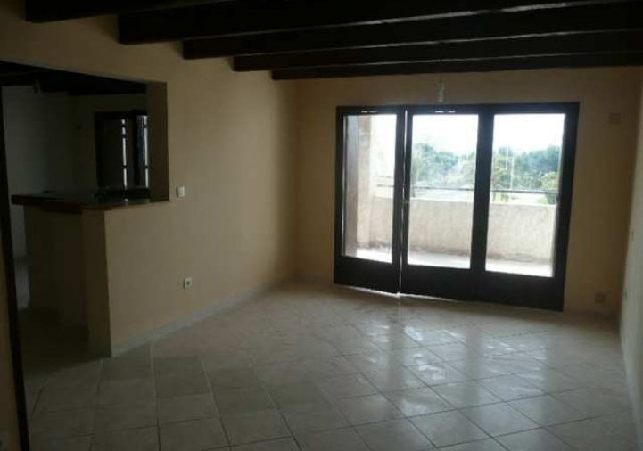 A vendre Valras Plage 342401180 Folco immobilier