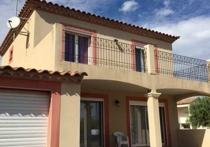 A vendre Beziers 342401185 Folco immobilier