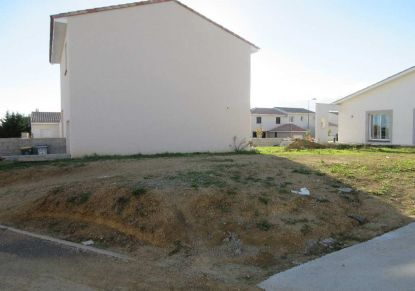 A vendre Bassan 342401193 Moerland immobilier