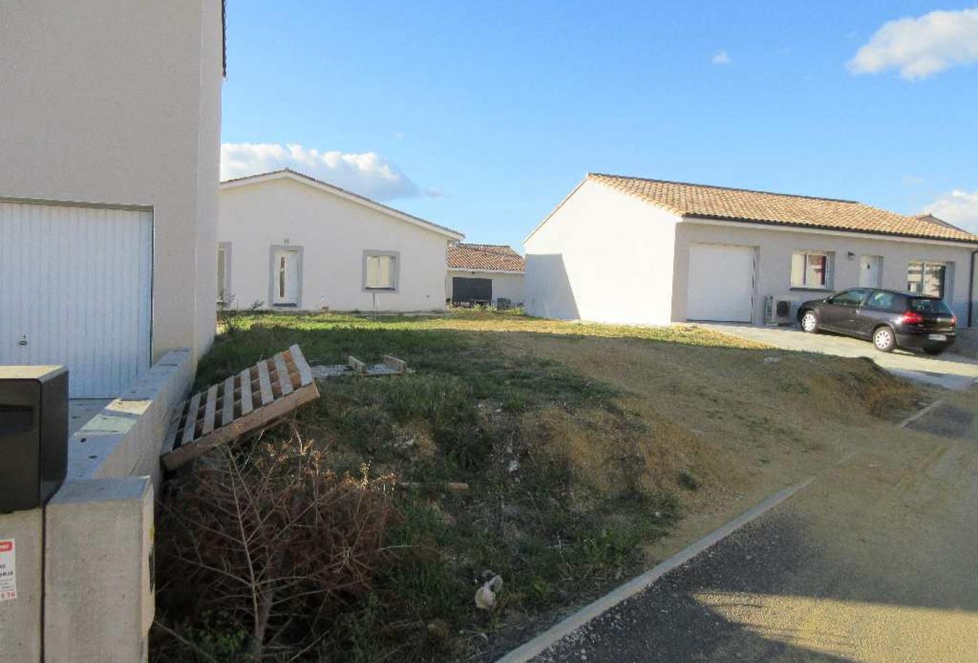 A vendre Bassan 342401193 Belon immobilier