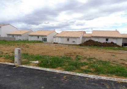 A vendre Bassan 342401198 Moerland immobilier