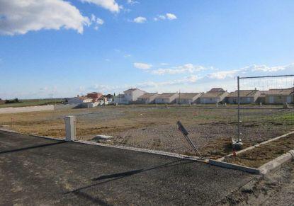 A vendre Bassan 342401205 Moerland immobilier